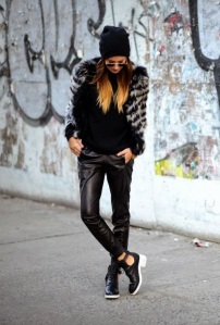 b471d-cut-out-booties-streetstyle-2