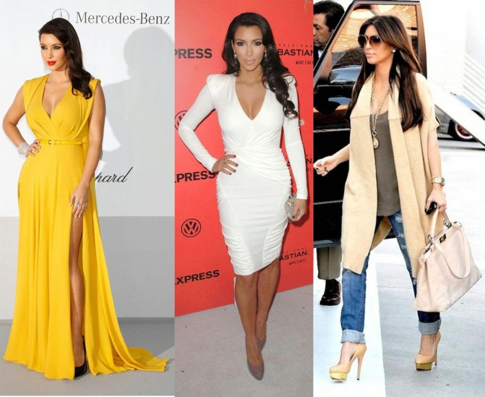 Kim Body Pic 2