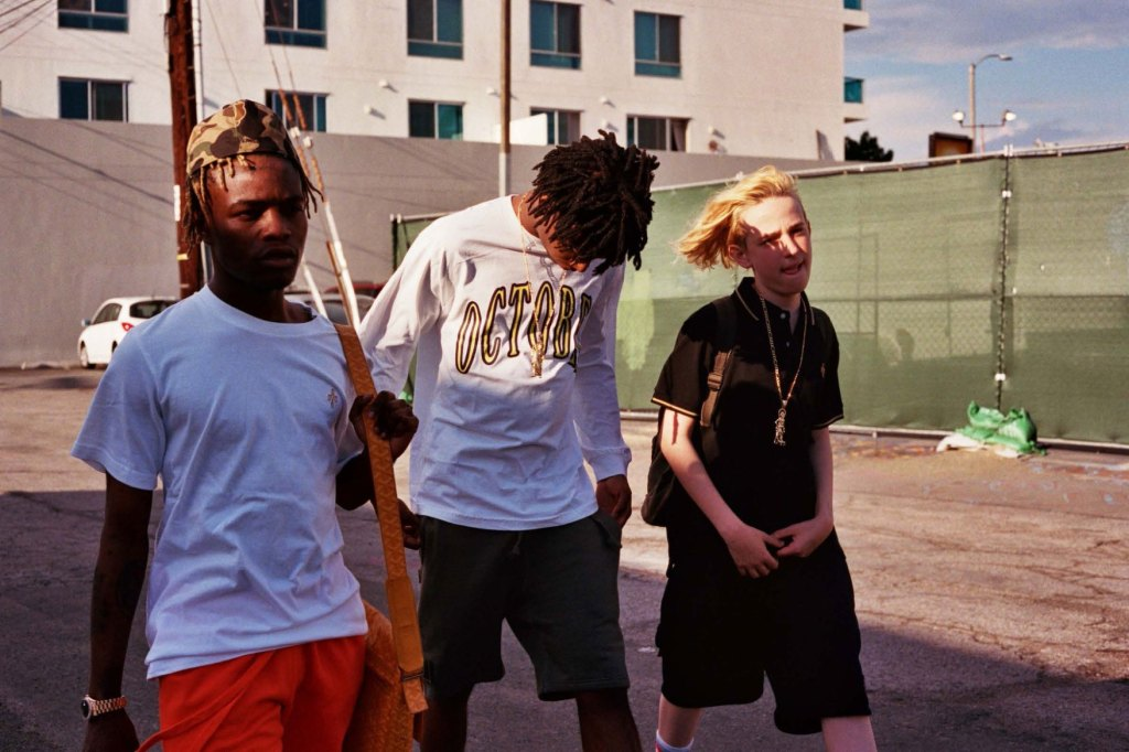 octobers-very-own-2016-summer-editorial-featuring-playboy-carti-ian-connor-and-john-ross-5
