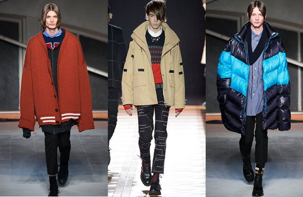 mens_fashion_week_01