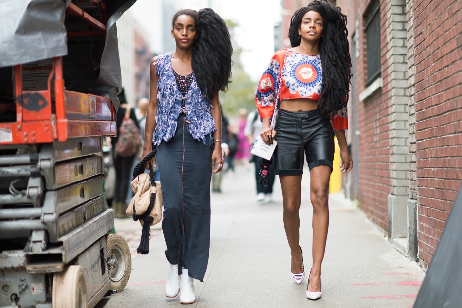 New-York-Fashion-Week-Spring-2016-Street-Style-23