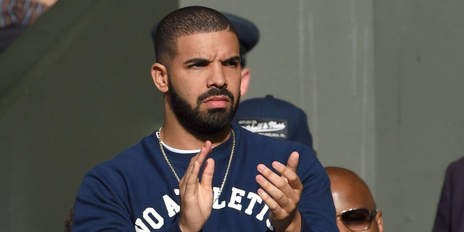 drakeclapping