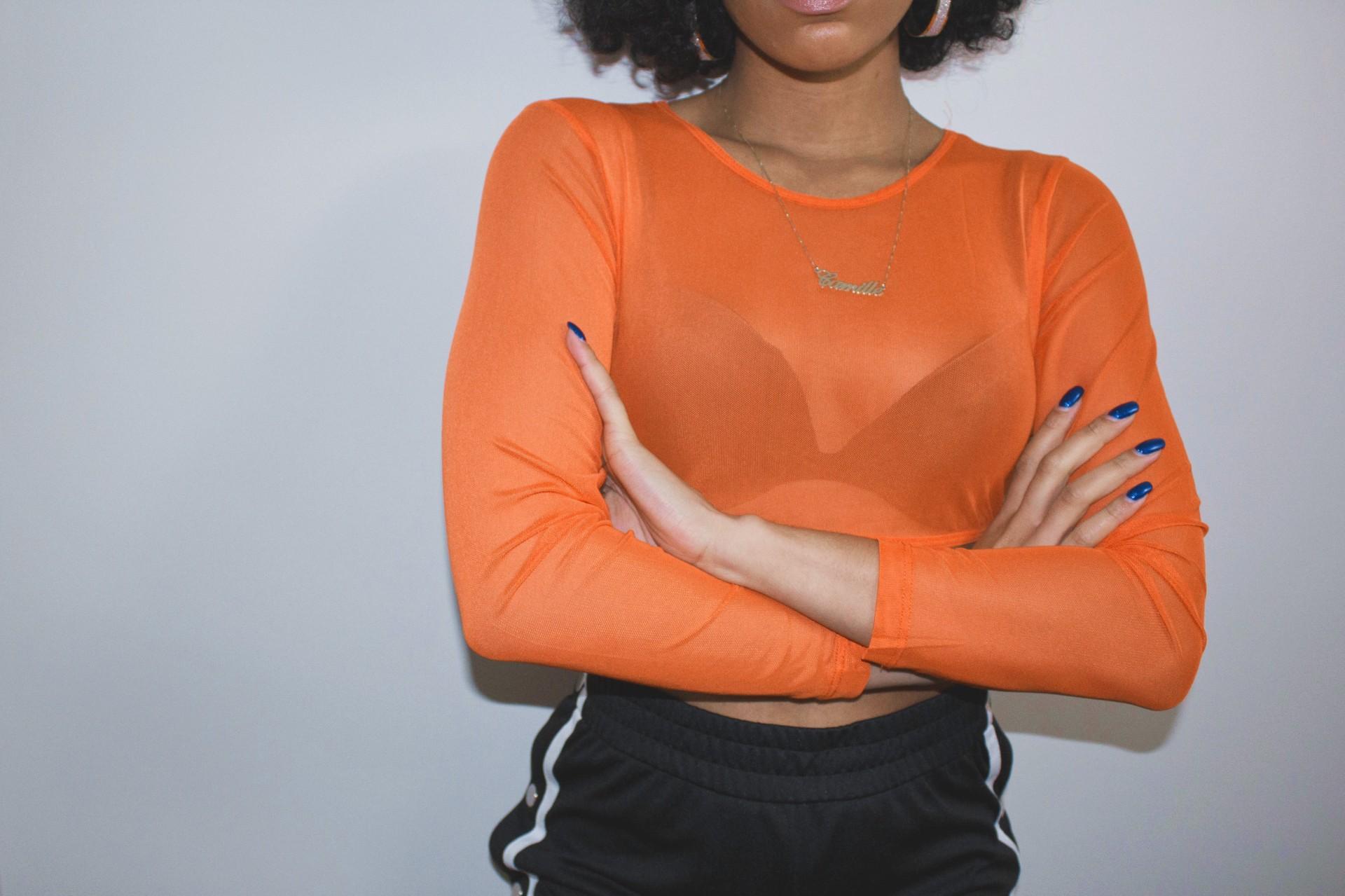 orange8 (1)